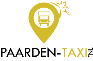 paarden-taxi.nl
